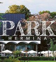 Park Hermina