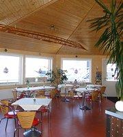 Inuit Cafe