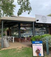 Cook St Cafe