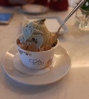 Coa&Co Cafe