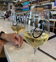 Orfila Vineyards Tasting Room & Kitchen