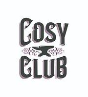 Cosy Club Brindleyplace