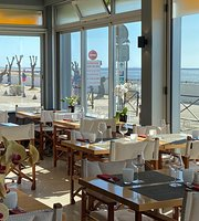 Hotel Restaurant L' Acadie
