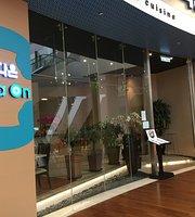The 10 Best Restaurants Near Pavilion Kl In Kuala Lumpur Wilayah Persekutuan Tripadvisor
