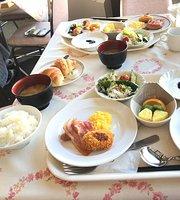 Restaurant Shakunage
