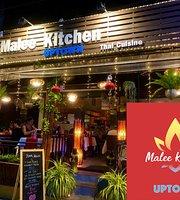 Malee Kitchen Uptown