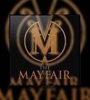 The Mayfair Executives