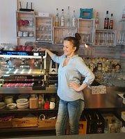 Herzstucke Bistro-Cafe