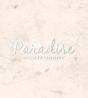 Paradise Restaurante