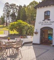 Cultra Inn
