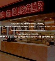 Talho Burger Gaia Shopping