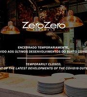 Pizzeria Zero Zero Time Out Market