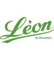 Restaurant Leon De Bruxelles Lille - Wasquehal