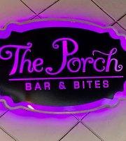The Porch Bar & Bites