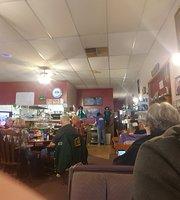Big Bob's Eatery