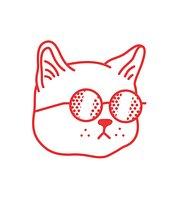 Au Poisson-chat
