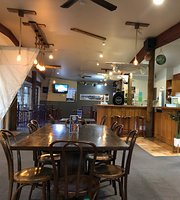 Cockles Seafood Bistro & Bar