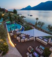 Sail Lounge Bar
