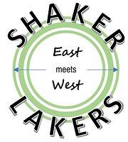 Shaker Lakers