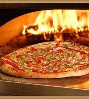 Pizzeria All'Albera