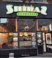 Shiraz BBQ House