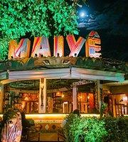 Maiye Restaurante