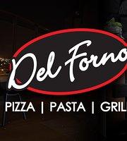 Pizza Del Forno (Killarney)