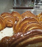 Marsin Bakers