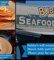 Bubba's Seafood House