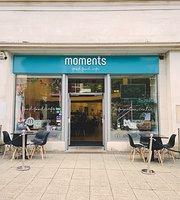 Moments Café