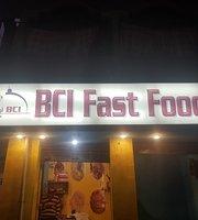BCI Fast Food