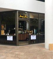 Moody Brew Coffee Bar