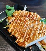 Nem Sushi
