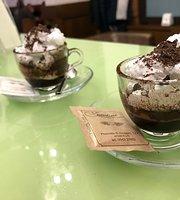 Caffetteria Zondini