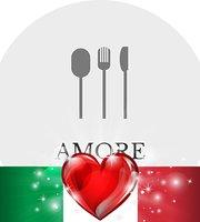 Amore Cucina