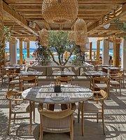 Branco Restaurant