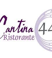 La Cantina44