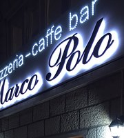 Pizzeria - Caffe bar MARCO POLO