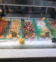 Costi Seafood Co.
