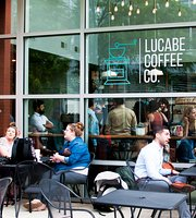 Lucabe Coffee Co