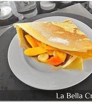 La Bella Crepe