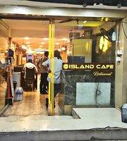 Island Cafe multi-cuisine restaurant