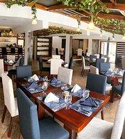 Nantu Restaurant