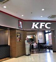 Kentucky Fried Chicken Fuji Gran Shigenobu