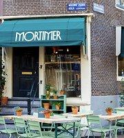 Mortimer Amsterdam