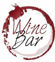 Wine Bar Tuberga