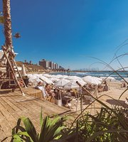Hilton Bay - Absoult Beach & Surf