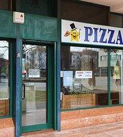Pizza Star di Vantin Nicola