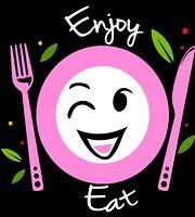 Enjoy Eat