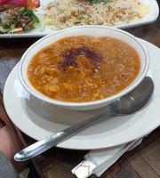 Sami Lebanese Deli